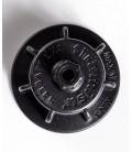 Matica 3-12 mm