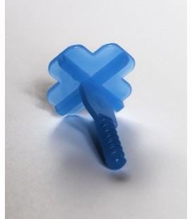 Závitový krížik+ 3 mm