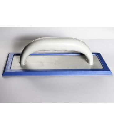 Gumene hladitko Tiramisu 100 x 250 cm