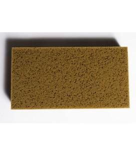 Nahradna spongia Tiramisu 150x290x40 cm